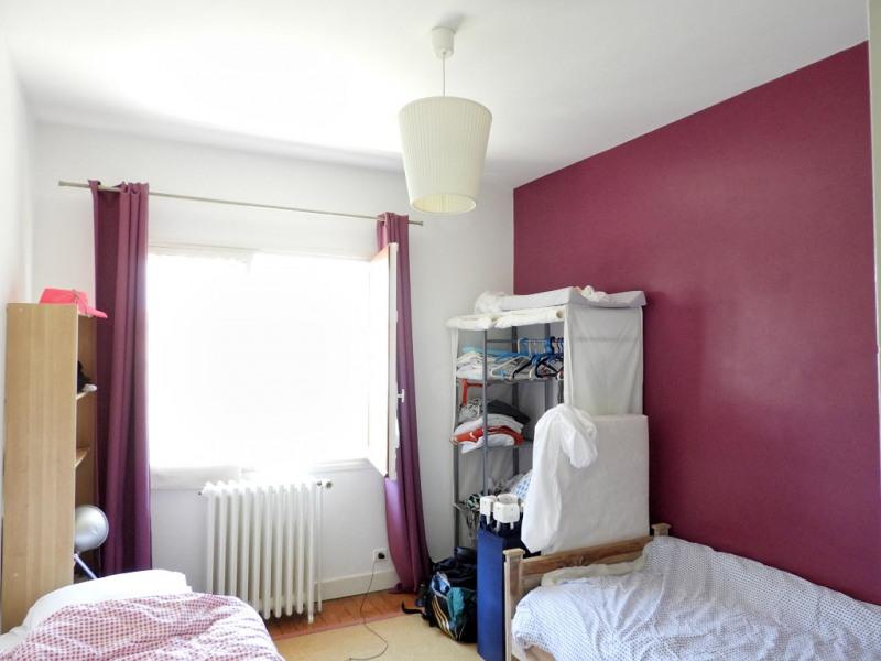 Sale house / villa Saint palais sur mer 449000€ - Picture 7