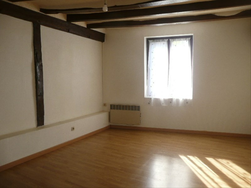 Sale house / villa Menetreol sur sauldre 45 000€ - Picture 3