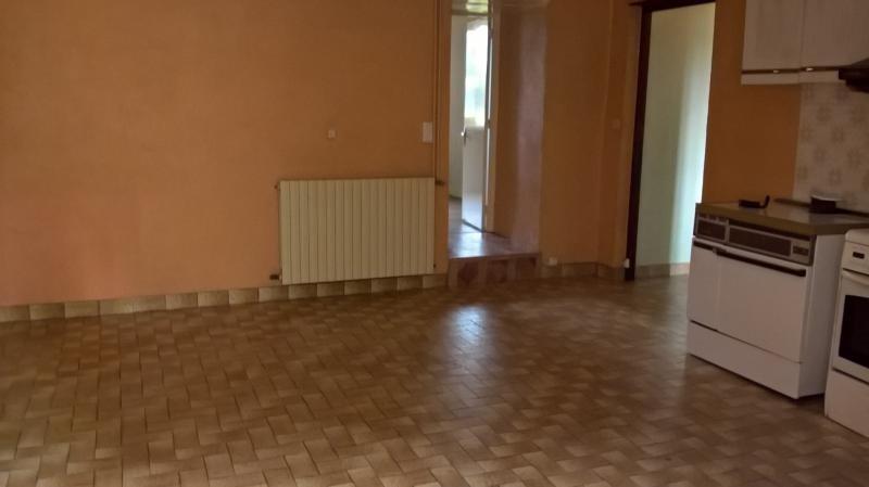 Sale house / villa Cussac 95000€ - Picture 4