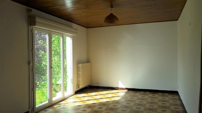 Sale house / villa Castres 149 000€ - Picture 3