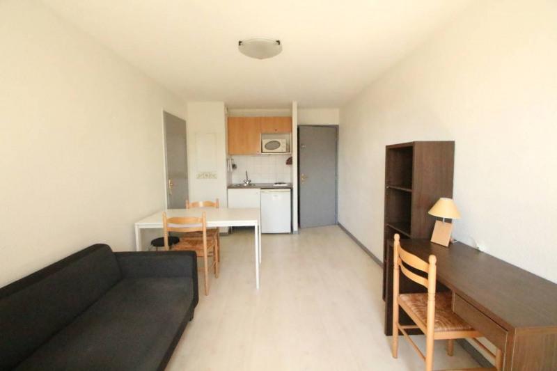 Location appartement Grenoble 601€ CC - Photo 3