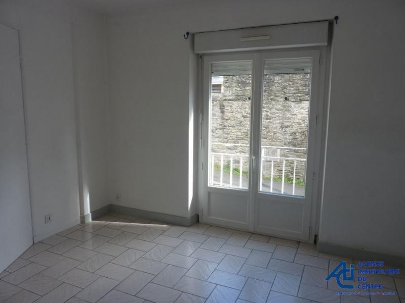 Location bureau Pontivy 350€ CC - Photo 3