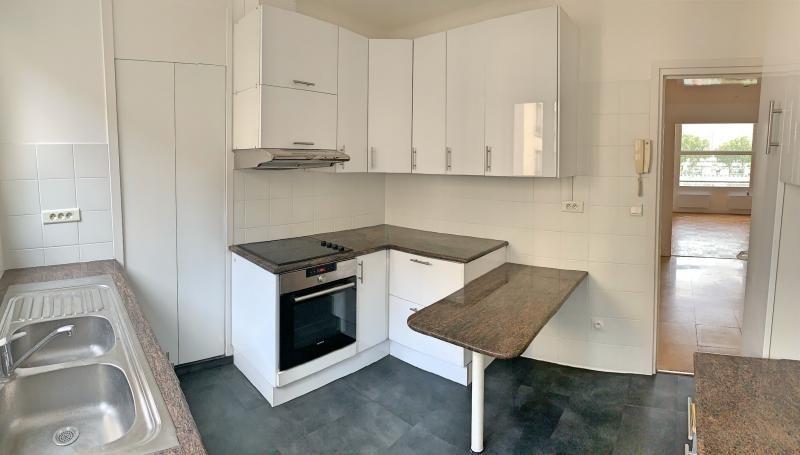 Location appartement Paris 16ème 2895€ CC - Photo 10