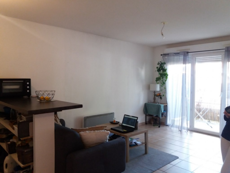 Sale apartment Biscarrosse 119 000€ - Picture 3