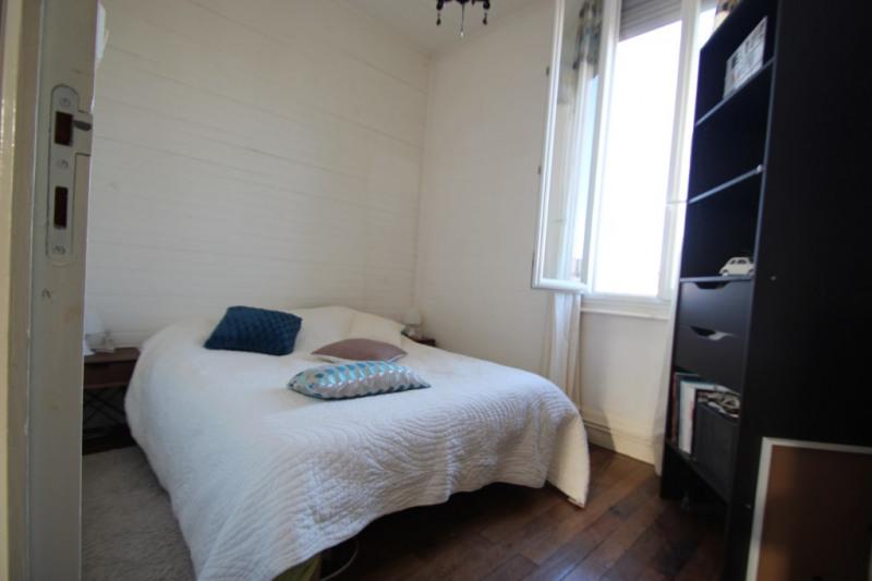 Vente appartement Chalon sur saone 72000€ - Photo 5