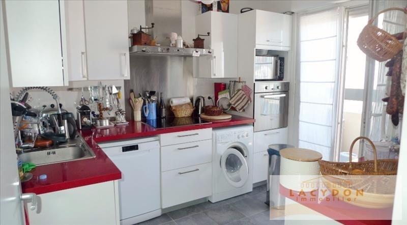 Vente appartement Marseille 4ème 350000€ - Photo 4