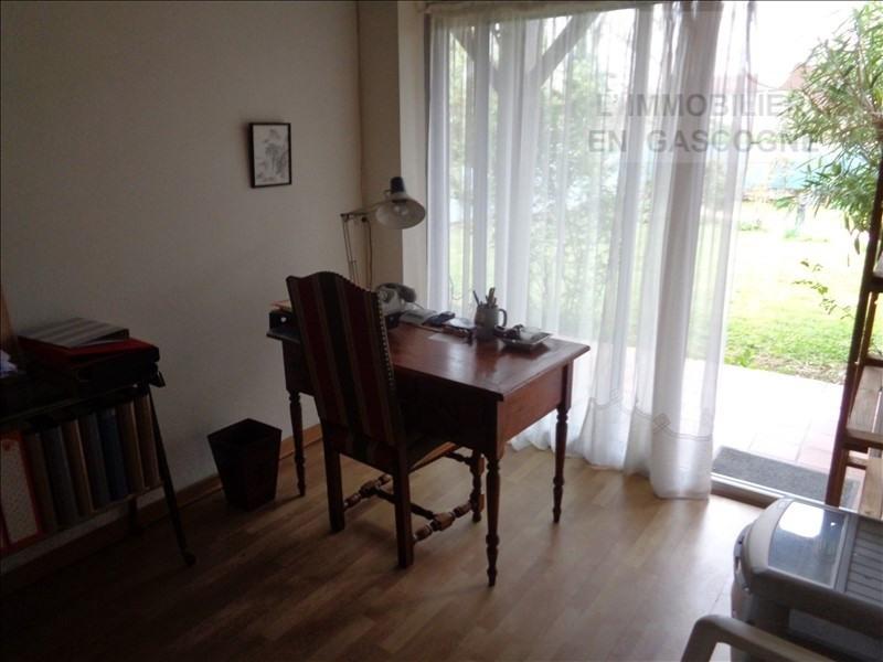Vente maison / villa Auch 229000€ - Photo 6