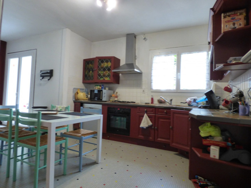 Sale house / villa Agen 253 200€ - Picture 4