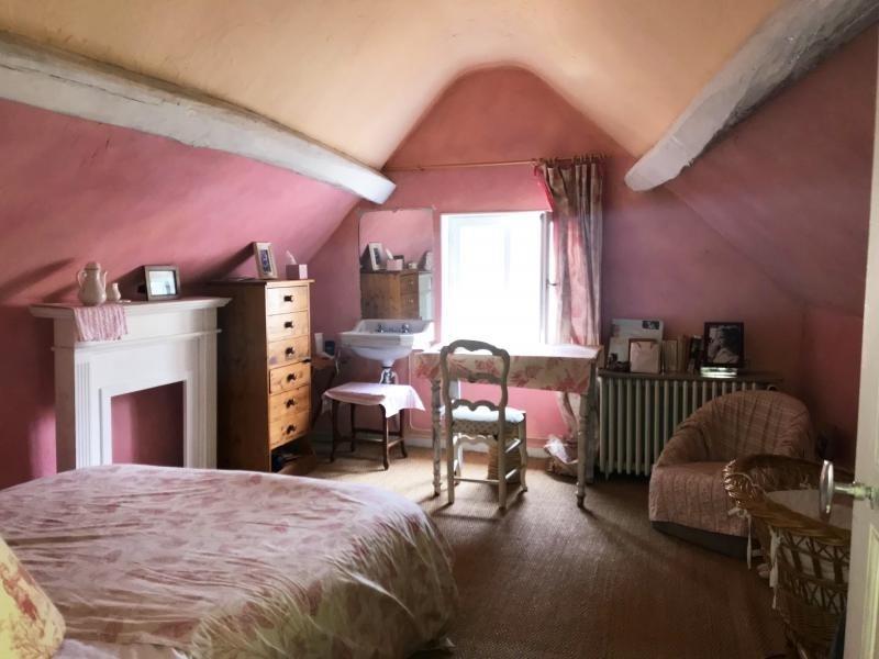 Sale house / villa Houdan 545000€ - Picture 9