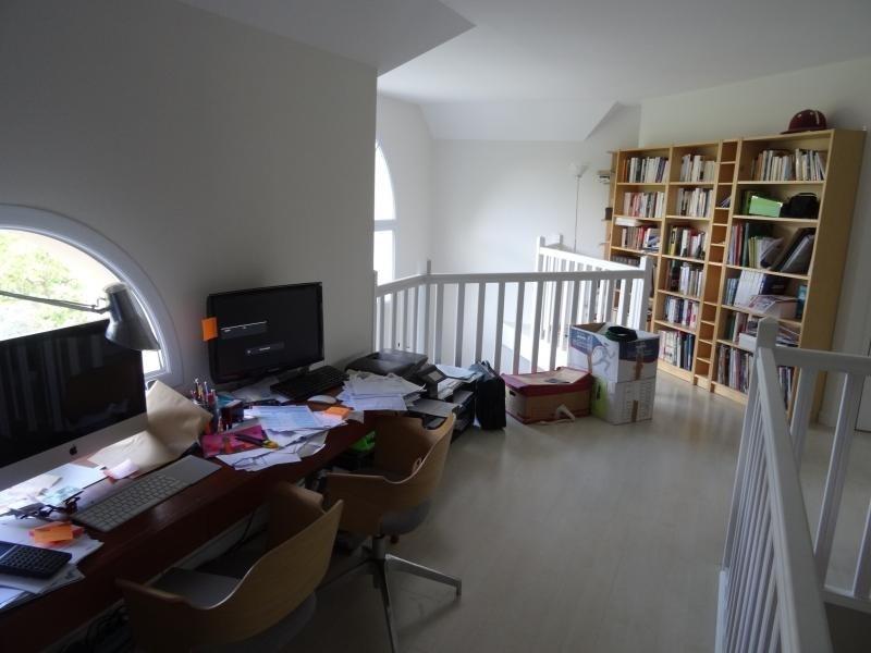 Location maison / villa Villennes sur seine 2500€ CC - Photo 9