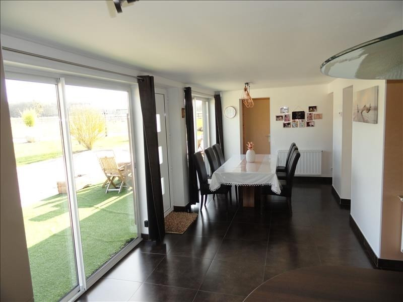 Sale house / villa Beauvais 225 000€ - Picture 3