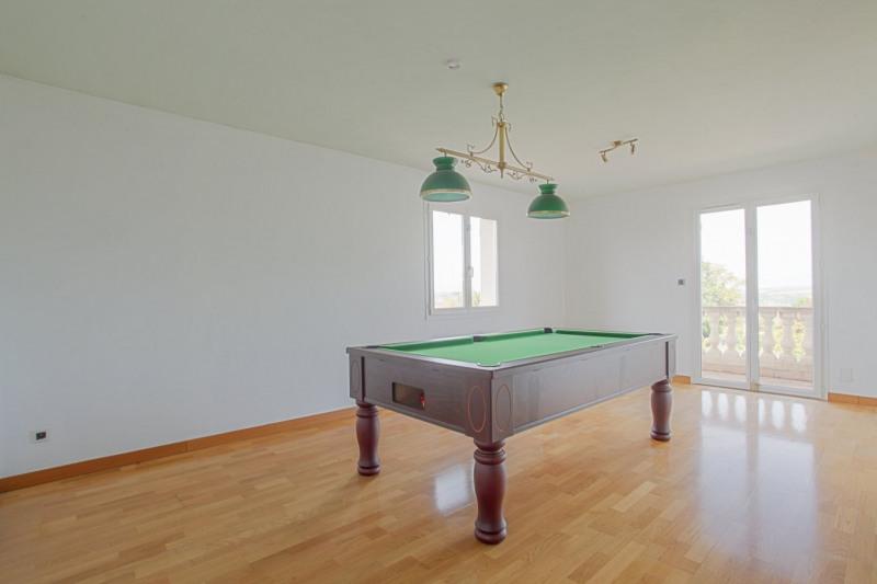 Vente maison / villa Vienne 675000€ - Photo 9