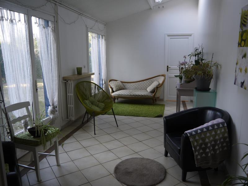 Vendita casa Bonnieres sur seine 299000€ - Fotografia 8