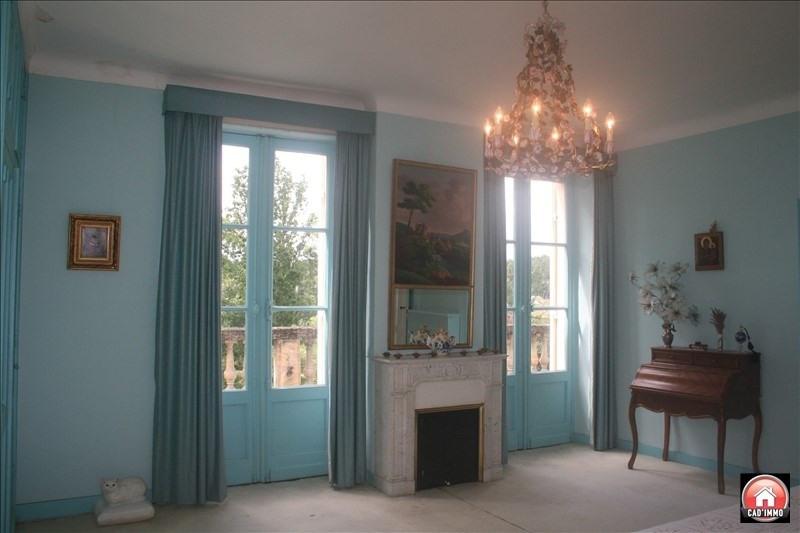 Deluxe sale house / villa Bergerac 1250000€ - Picture 7