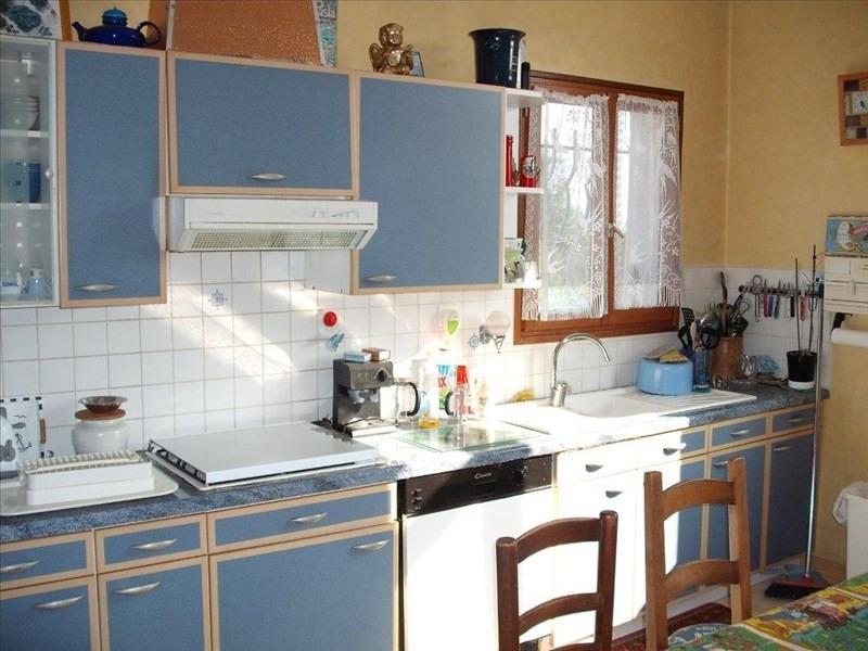Sale house / villa Mirabel 165000€ - Picture 3