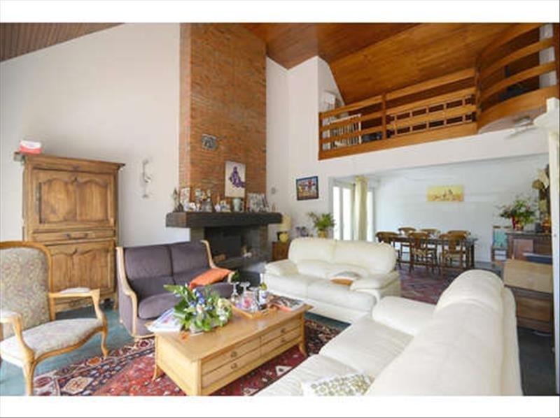 Venta  casa Olivet 462000€ - Fotografía 8