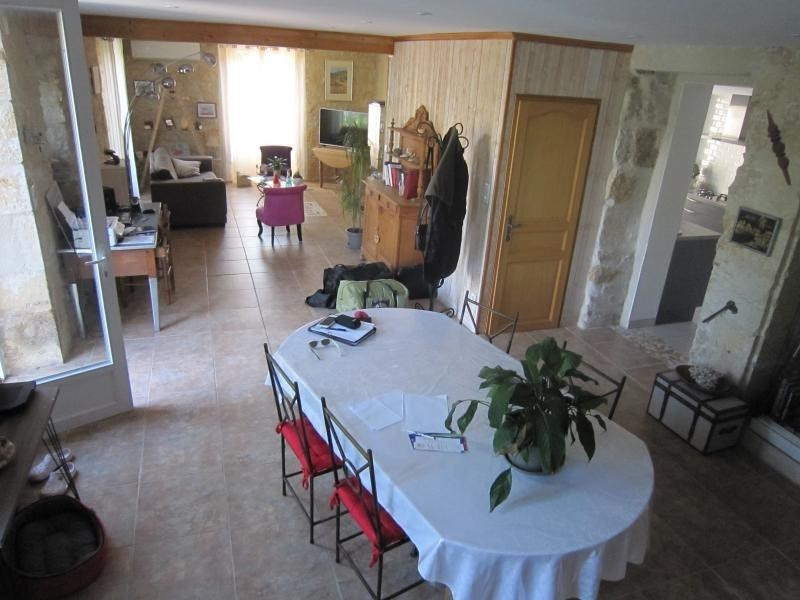 Vente maison / villa St cyprien 197 950€ - Photo 3