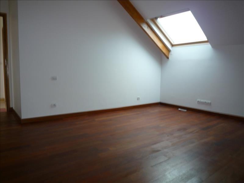 Locação casa Vaucresson 4200€ CC - Fotografia 10