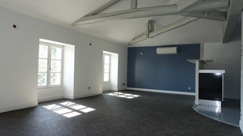 Vente appartement La rochelle 281 000€ - Photo 3
