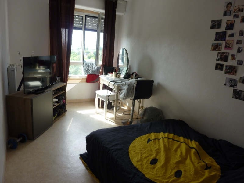 Vente appartement Caen 90 000€ - Photo 4