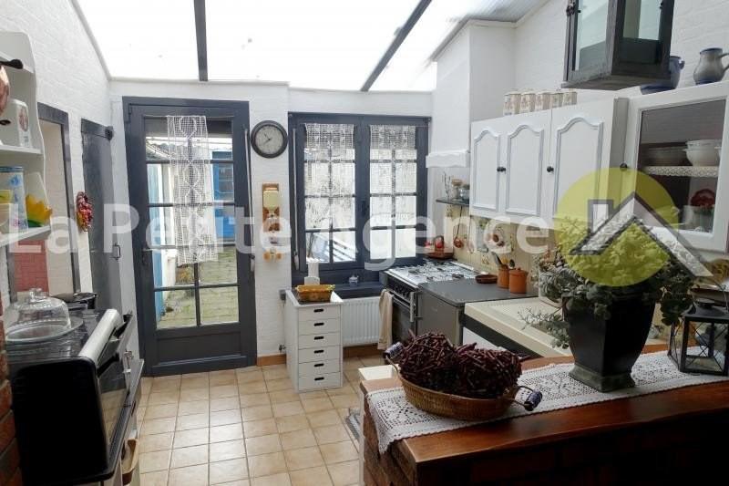 Vente maison / villa Bauvin 147900€ - Photo 4