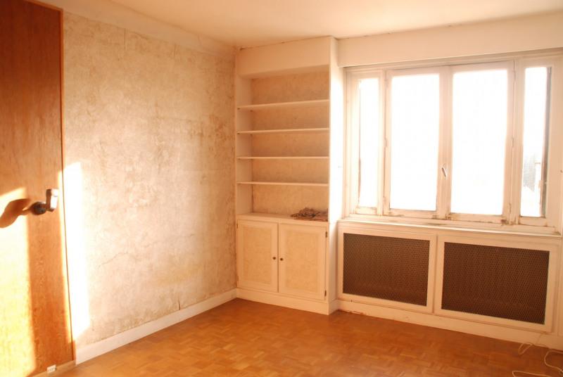Vente maison / villa Bondy 439700€ - Photo 13