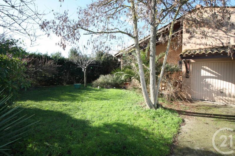 Location maison / villa Tournefeuille 1122€ CC - Photo 6