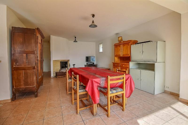 Vente maison / villa Manduel 226000€ - Photo 3