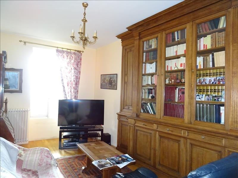 Vente de prestige maison / villa Pornichet 1300000€ - Photo 10