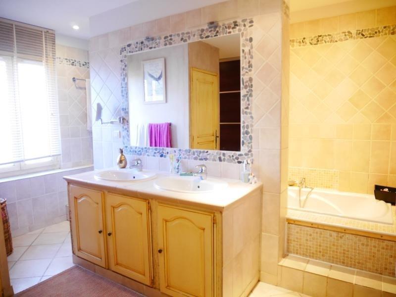 Vente de prestige maison / villa Trets 660000€ - Photo 8
