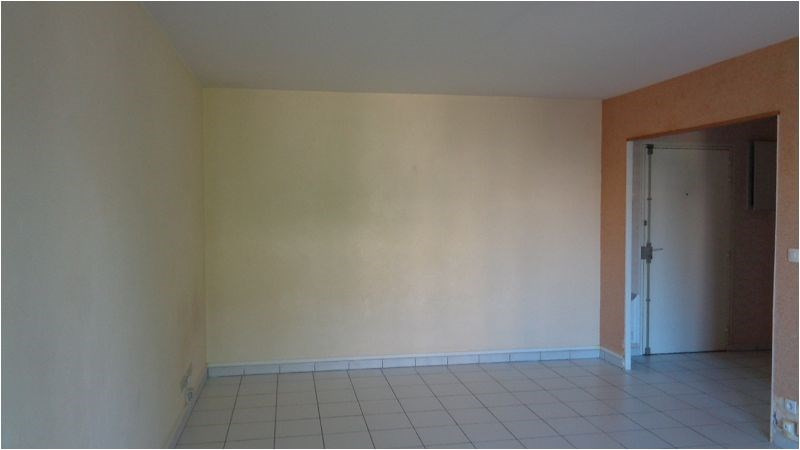 Location appartement Montgeron 842€ CC - Photo 6