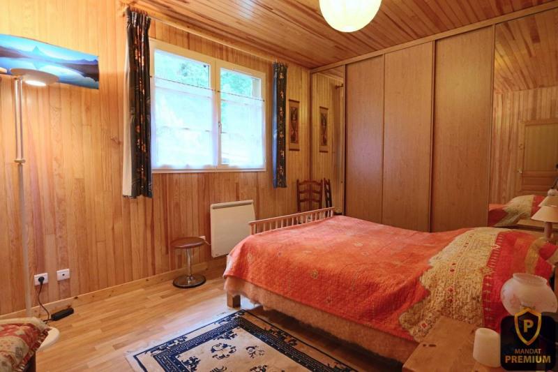Vente maison / villa Aiguebelette-le-lac 315000€ - Photo 7