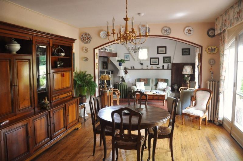 Vente maison / villa Gabarret 188900€ - Photo 2