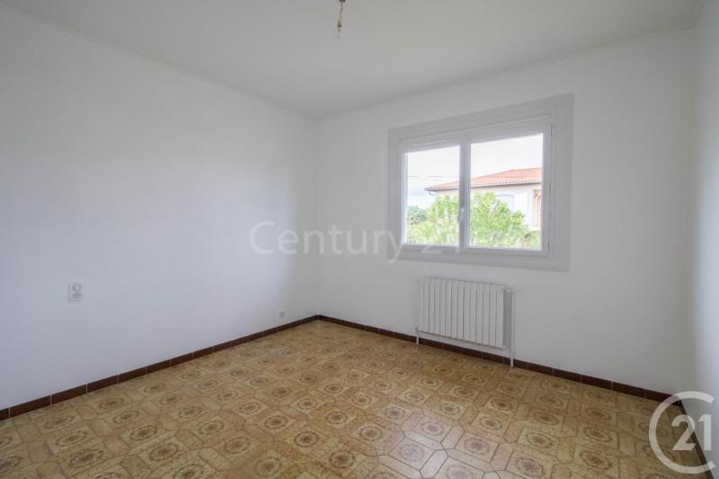 Location maison / villa Tournefeuille 1206€ CC - Photo 9