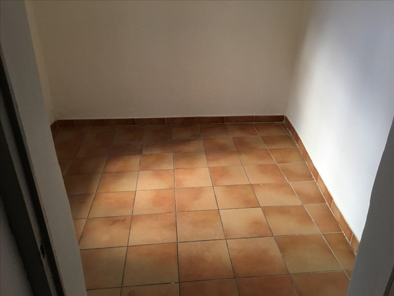 Location appartement Nimes 600€ CC - Photo 6