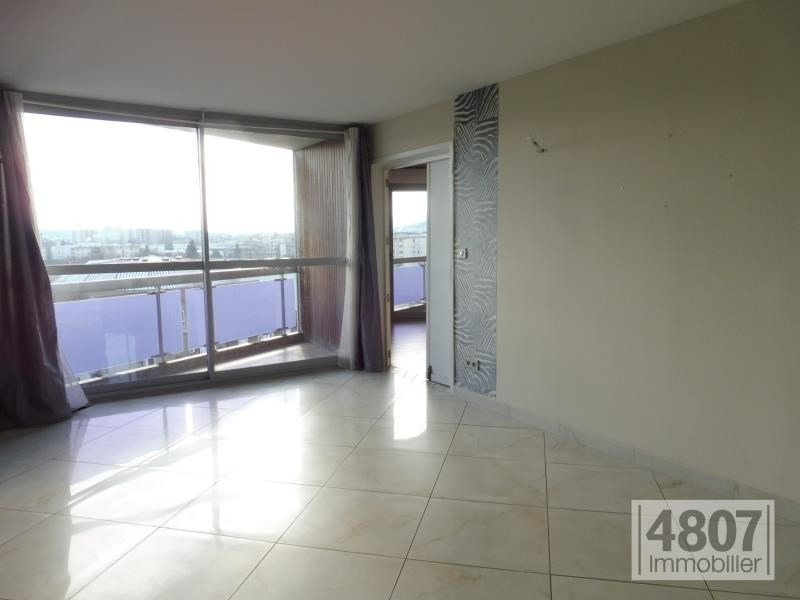 Vente appartement Annemasse 208 000€ - Photo 3