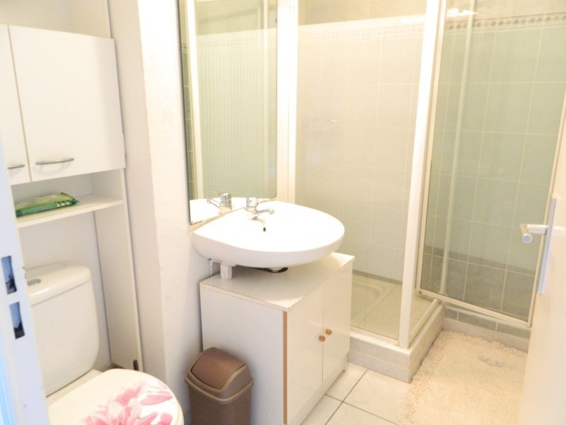 Vente appartement Le lavandou 164 300€ - Photo 3