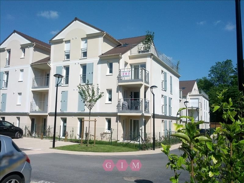 Vente appartement Andresy 259 000€ - Photo 1