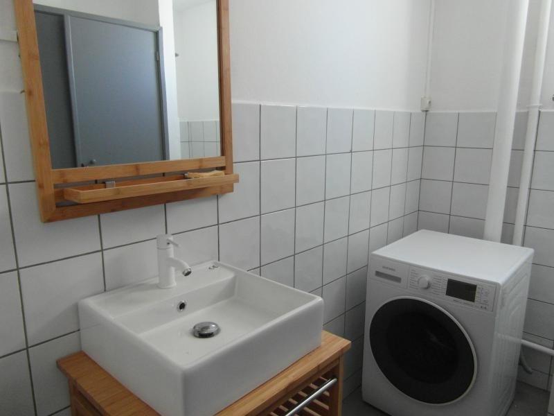 Sale apartment St denis 150000€ - Picture 4