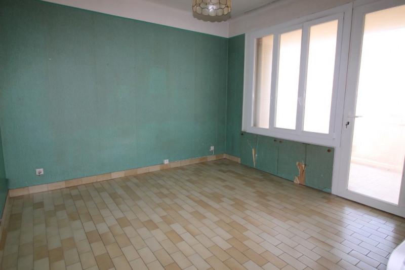 Venta  apartamento Hyeres 133700€ - Fotografía 6