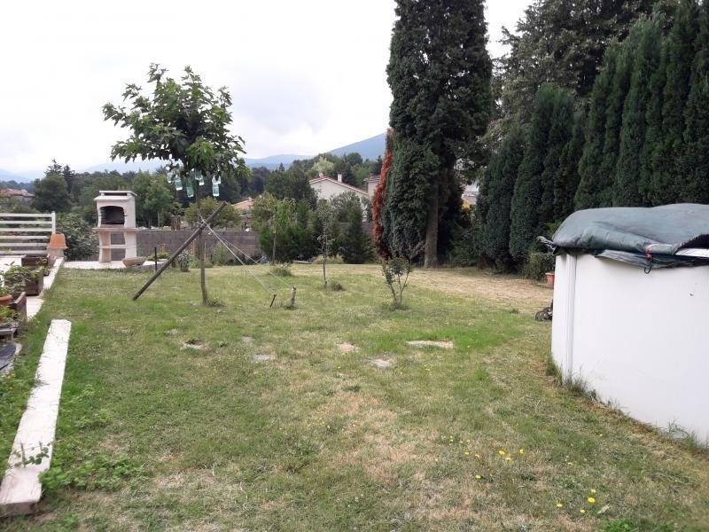 Sale house / villa St amans soult 198000€ - Picture 10