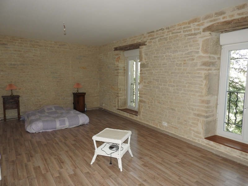 Vente maison / villa Centre ville chatillon s/s 99 000€ - Photo 4