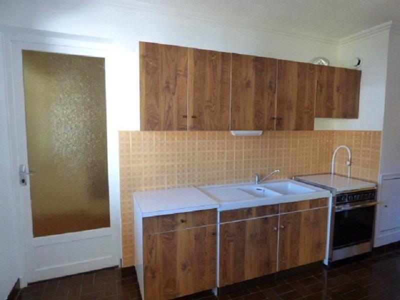 Rental apartment Aix les bains 995€ CC - Picture 2