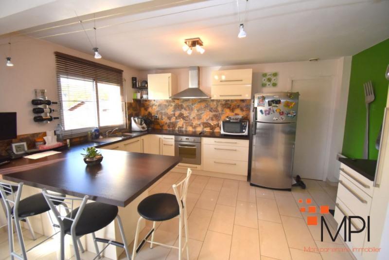 Sale house / villa L hermitage 348150€ - Picture 2