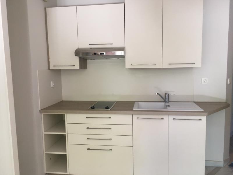 Vente appartement Puyricard 157000€ - Photo 4