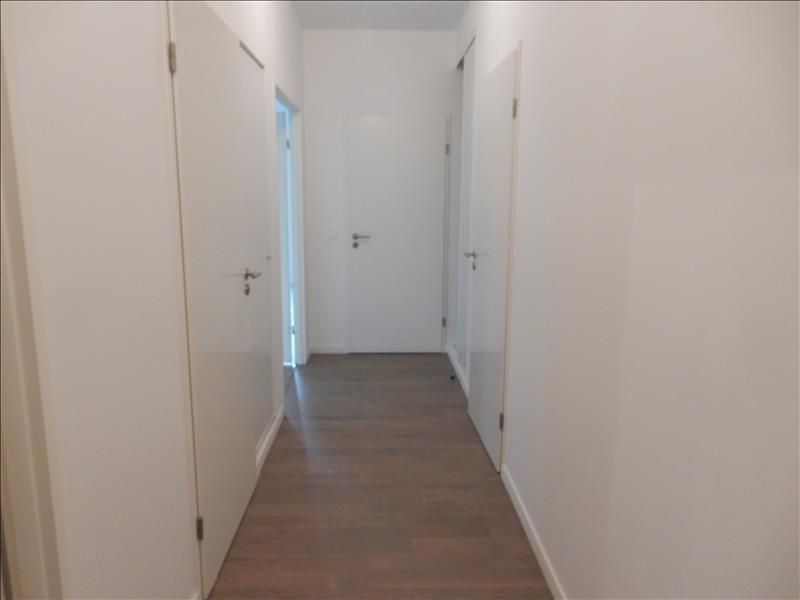 Rental apartment Garges les gonesse 981€ CC - Picture 2