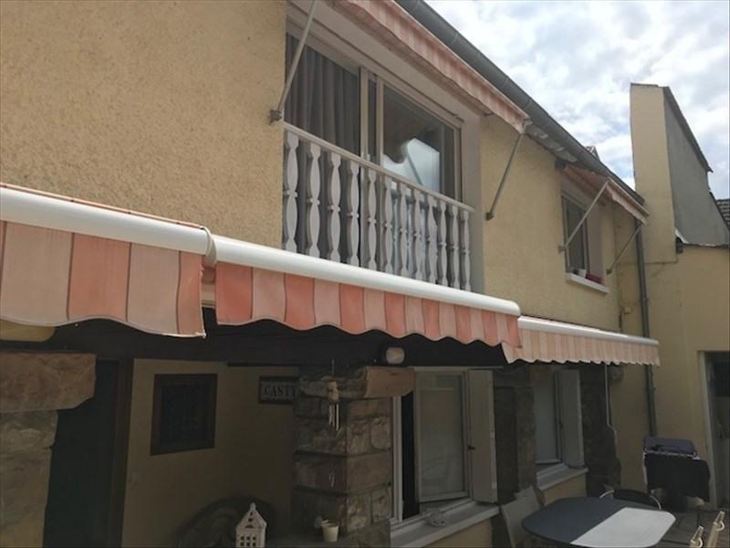 Sale house / villa Pau 182000€ - Picture 2