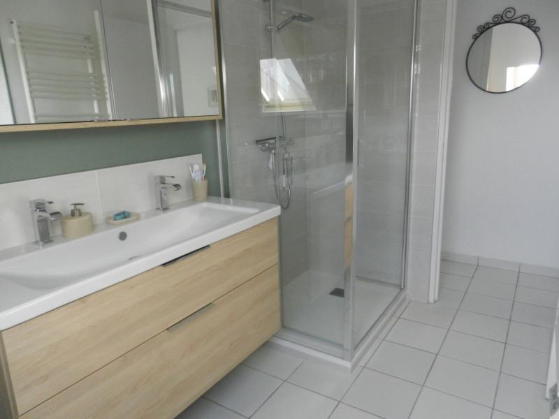Sale house / villa Le mans 426400€ - Picture 7