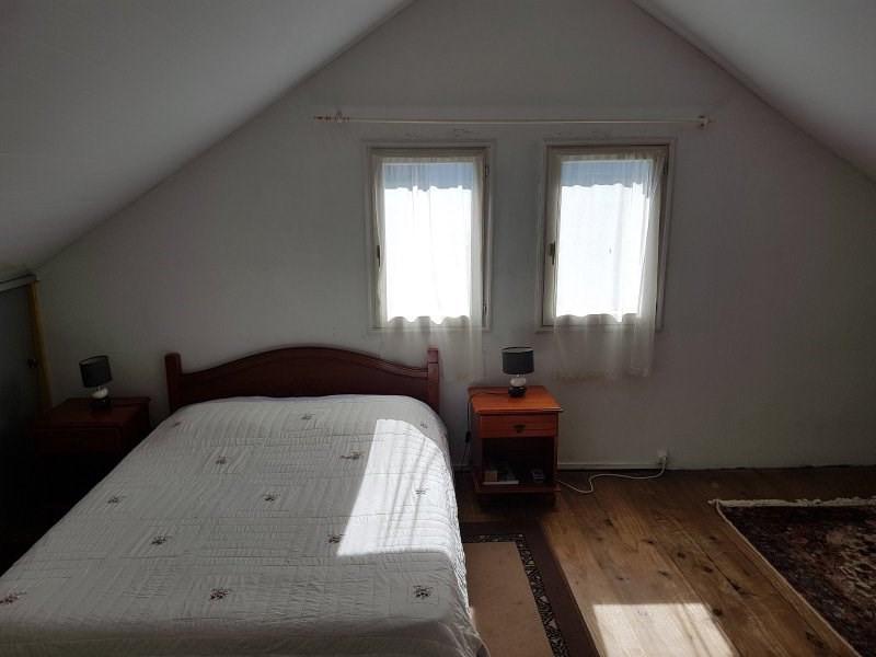 Sale house / villa Le quatorzieme 265000€ - Picture 15