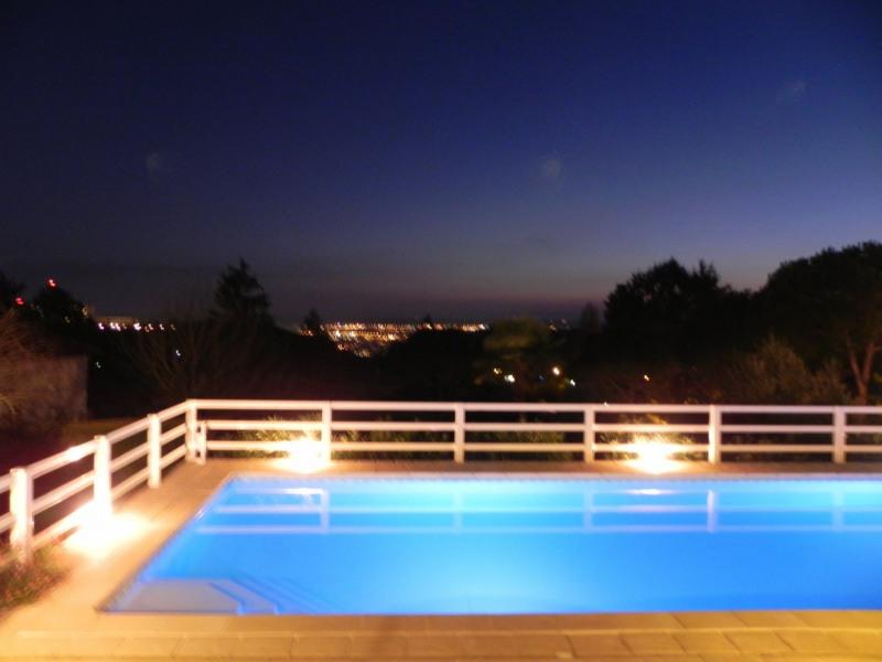 Deluxe sale house / villa Agen 680000€ - Picture 21